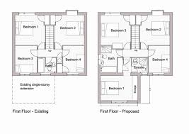 construction of home plan awesome build your own home plans inspirational beautiful floor plants home of
