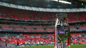 كأس الأمم الأوروبية 2021: إنكلترا تسعى لتحقيق حلمها الأوروبي على أرضها أمام  إيطاليا طموحة وموهوبة