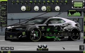 Monster Energy Wallpapers Free Download Group