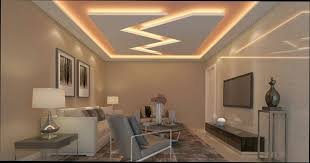 Simple Down Ceiling Designs For Bedroom Bedroom Basic Simple Ceiling Designs