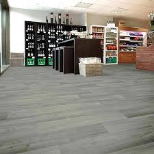 armstrong floor tiles commercial commercial named a favorite of