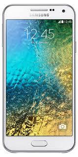 samsung galaxy phone price list 2015. galaxy e5; e5 samsung phone price list 2015 m