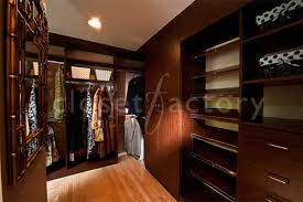 custom closets designs. The Closet Design Process: Two Is Better Than One Custom Closets Designs