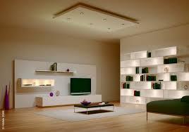 led lighting for house. fine for 11144looxledlightingsystemu607198c3582968d634334364694433735_led2jpg  led home lighting top 5 intended for house