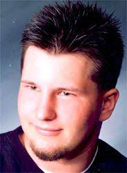 """Corp <b>Anthony Thomas</b> """"Ant"""" McElveen (1985-2005) - Find A Grave ..."""