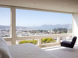 beautiful bedrooms with a view. beautiful outdoor view bedrooms with a