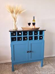 decorating with ikea furniture. ikea tarva hack chest to bar cabinet kitchen cabinets design painted furniture decorating with