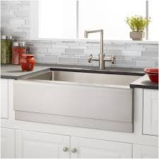 full size of home design 27 inch farmhouse sink elegant appealing home design stainless steel large size of home design 27 inch farmhouse sink elegant