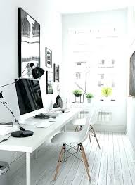 shared office space design. Shared Office Space Ideas Design Inspiration Fa 1  4 R Workspace . I