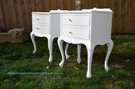 White Queen Anne Bedroom Furniture U2022 White Bedroom Design