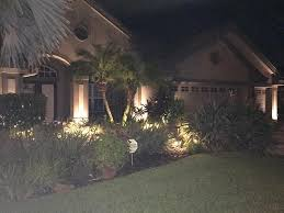 artistic outdoor lighting. Outdoor Lighting Of Building\u0027s Front Entrance Artistic H