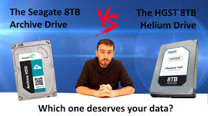 hitachi 8tb. the seagate 8tb archive vs hgst helium - which one deserves your data? youtube hitachi 8tb t