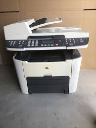 All drivers available for download have been scanned by antivirus program. Hp Laserjet 3390 All In One Printer Copier Scanner Fax Q6500a Aba Printers Accessories Printers