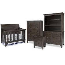 Taylor Westwood Design Crib Westwood Design Taylor Crib Furniture Collection In River