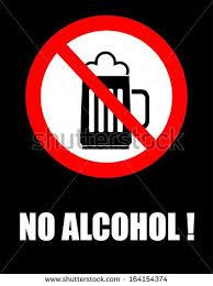 「no alcohol」の画像検索結果