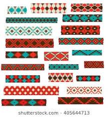 Southwest Pattern Enchanting Southwest Pattern Images Stock Photos Vectors Shutterstock