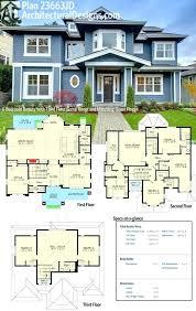family guy griffin house floor plan house plan in family guy house