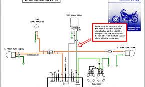 wabash abs wiring diagram wire center \u2022 Wabash Duraplate Trailer latest semi trailer abs wiring diagram wabash trailer abs wiring rh ansals info wabash abs repair manual wabash trailer abs wiring diagrams