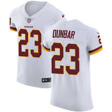 Nfl Authentic Quinton Redskins Wholesale Jerseys Dunbar Women's Youth Shipping Cheap Jersey Free