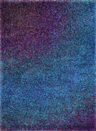 purple color area rug rugs furniture with regard to mauve and grey hand tufted mauve area rug