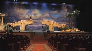 the sight and sound theater september 14 deals sight and sound theatre lancaster pa