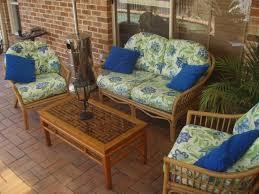 Stylish Patio Furniture Cushion Outdoor Cushions Universal Patio