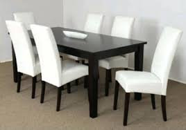 dining table and chairs for sale in karachi. dining room chairs for sale ebay table and in karachi uk