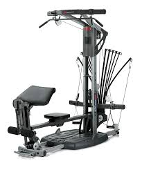 Bowflex Ultimate 2 Exercise Wall Chart Bowflex Ultimate 2 Ab Crunch Attachment Avalonit Net