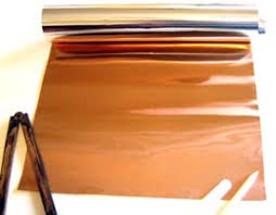 16 gauge copper sheet sale clearance sample sets of craft metal supplies