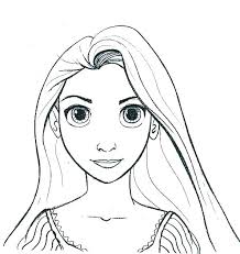 10 Barbie Drawing Long Hair For Free Download On Ayoqqorg