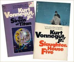 essays on kurt vonnegut homework academic service essays on kurt vonnegut