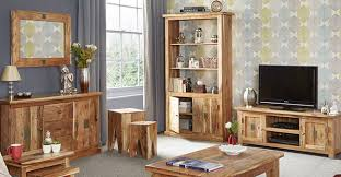 indian living room furniture. Indian Bookcases Living Room Furniture I