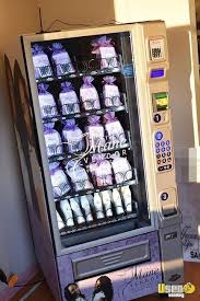 Hair Vending Machine Adorable New Listing WwwusedvendingiHairExtensionHumanHair