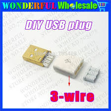 wiring diagram for usb connector wiring image usb plug wiring diagram usb auto wiring diagram schematic on wiring diagram for usb connector