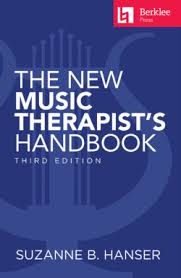 the new the s handbook third edition