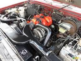 similiar 5 3 liter chevy engine keywords liter chevy engine diagram as well renault clio 2014 on 4 3 v6