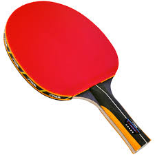 table tennis bats. stiga master series cannon indoor table tennis racket bats b