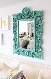 Teal Home Decor Accents Turquoise Home Accents Teal Home Accessories Decor Best 100 61