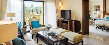 Mirage Two Bedroom Suite Superior Gold Club Suite Oneonly Royal Mirage Dubai