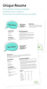 Free Resume Builder Online Awesome Free Creative Resume Builder As Enchanting Creative Resume Builder