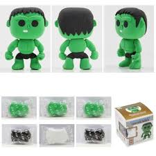 fit to viewer prev next hulk model ultralight 3d colored modeling clay diy intelligence toy