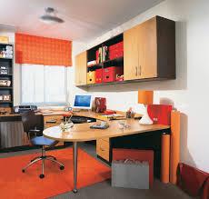 corner desk home. Image By: TransFORM The Art Of Custom Storage Corner Desk Home