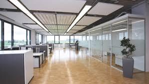 office lighting solutions. Multipurpose Working Areas Office Lighting Solutions