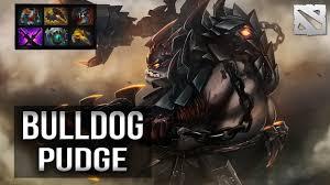 admiralbulldog pudge unique item build dota 2 youtube