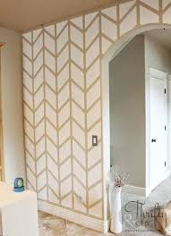 painters tape wall designs the best painters tape design ideas on painters tape wall design ideas
