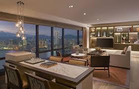 time to finish the refit and lower the review of grand hyatt hong kong hong kong china tripadvisor