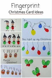 Christmas Card Ideas With Lights Pin By Munirh On Diy Christmas Cards Christmas