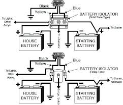 rv battery disconnect switch wiring diagram also diagram wiring