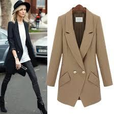 women s winter coats with fur