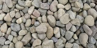 Image result for rock